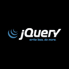 New methods in jQuery 1.6